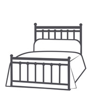 1445074711-complete-bed.jpg