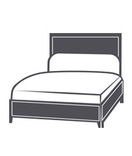 1445075095-headboard-with-surround-fabric-sides-.jpg