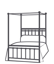 1445077040-complete-bed-with-canopy.jpg